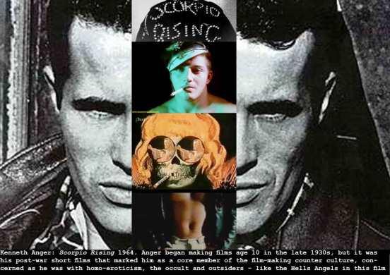 anger-scorpio-rising_c