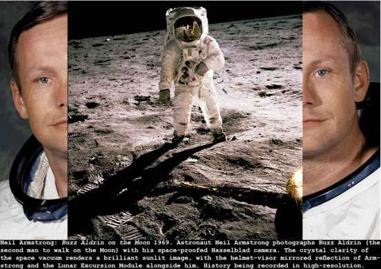 armstrong-buzz-on-moon_c