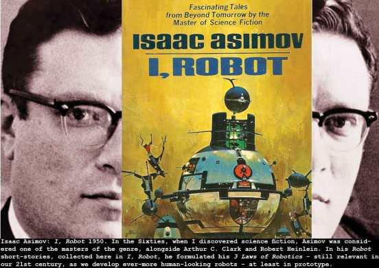 asimov-robot_c