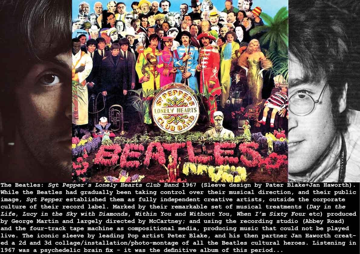 beatles-sgt-pepper_c