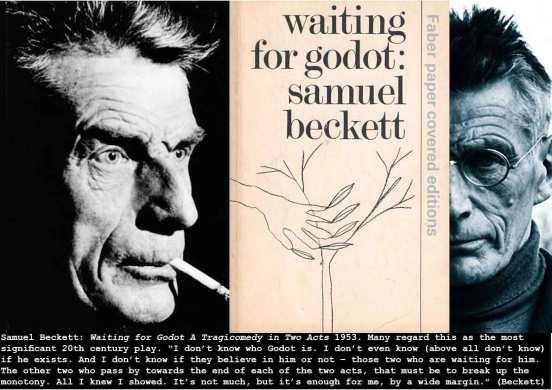 beckett-godot_c