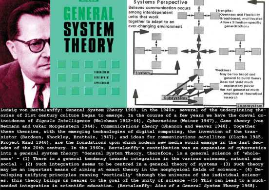 bertalanffy_general-systems_c