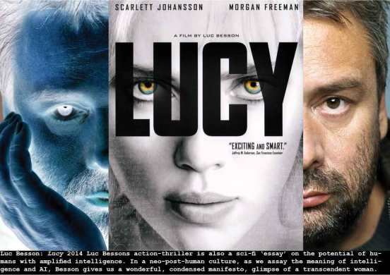 besson-lucy_c