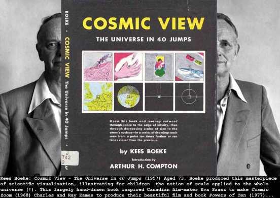 boeke-cosmic-view_c
