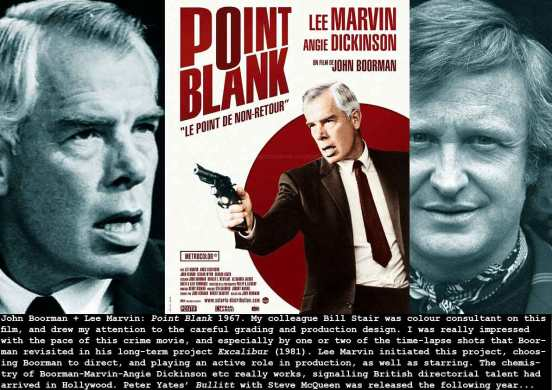 boorman-point-blank_c