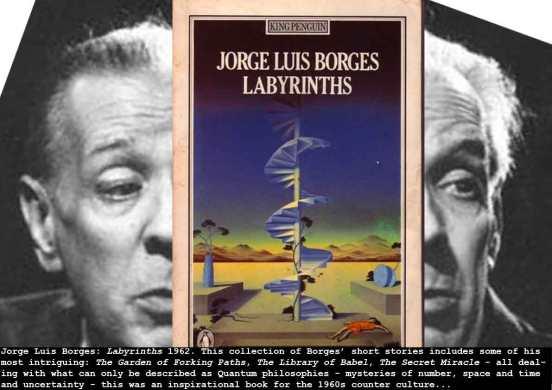 borges-labyrinths_c