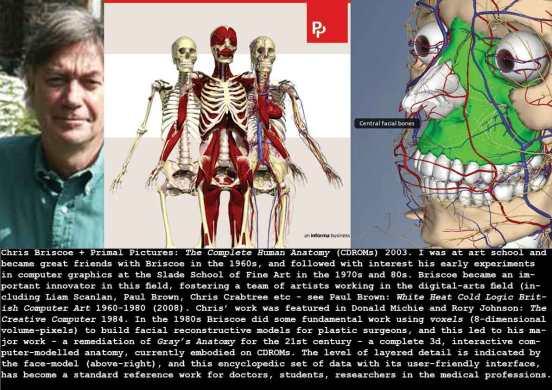 briscoe-human-anatomy-2003_c