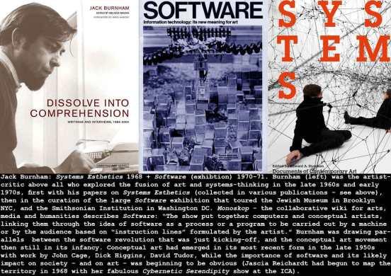 burnham-systems-software_c