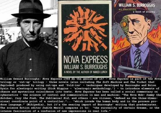 burroughs-nova-express_c