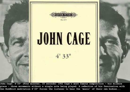 cage-silence_c