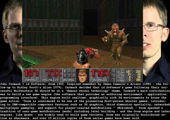 carmack-doom-1993_c