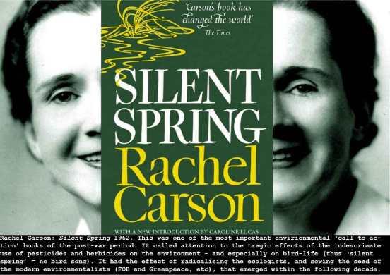 carson-silent-spring_c