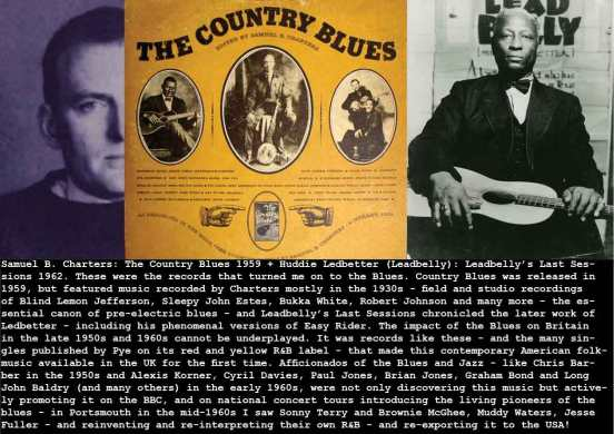charters-country-blues_c