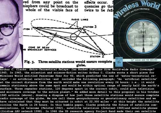 clarke-satellites_c