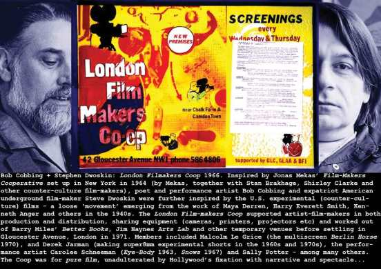 Cobbing-Dwoskin_London-Film-Coop_1966_c
