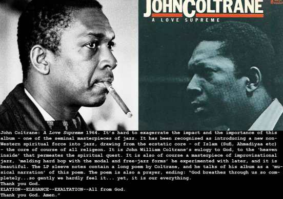 coltrane-love-supreme_c