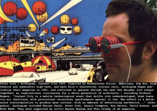 cook-archigram-instant-city_c