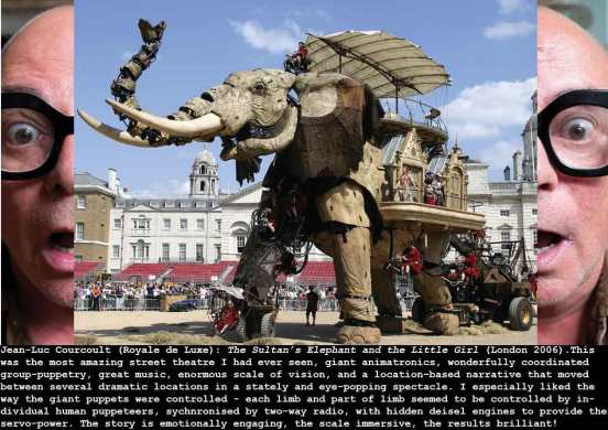 courcault-sultan-elephant_c