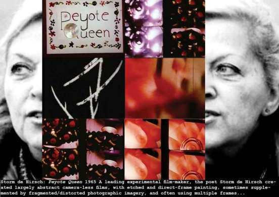 de-hirsch-peyote-queen_c