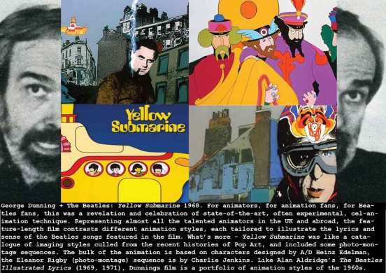 dunning-yellow-submarine_c