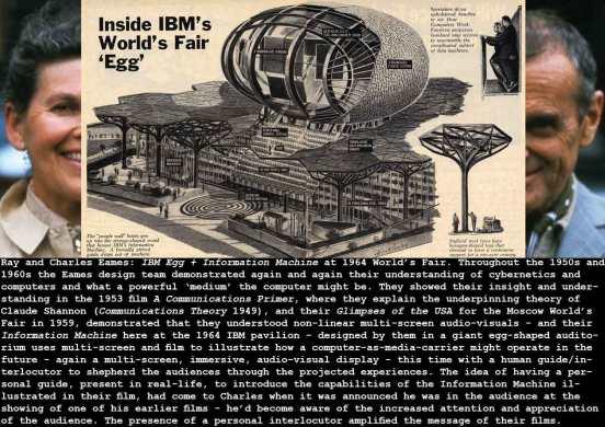 eames-info-machine-IBM-egg_c