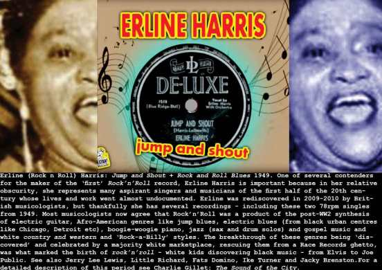 erline-harris-rock-n-roll_c