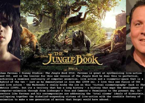 favreau-jungle-book-2016_c