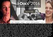gaudenzi-ashton-dovey_i-docs_c