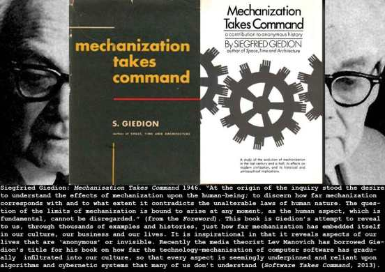 giedion-mechanization_c