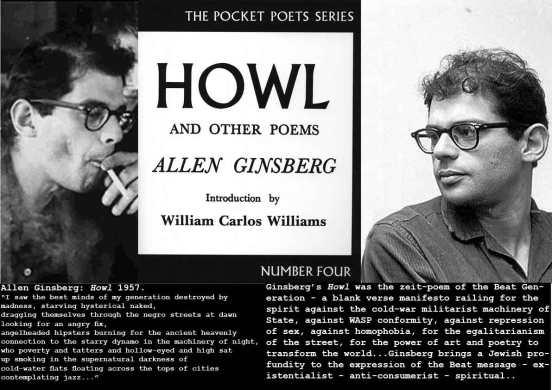 ginsberg-howl_c
