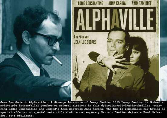 godard-alphaville_c