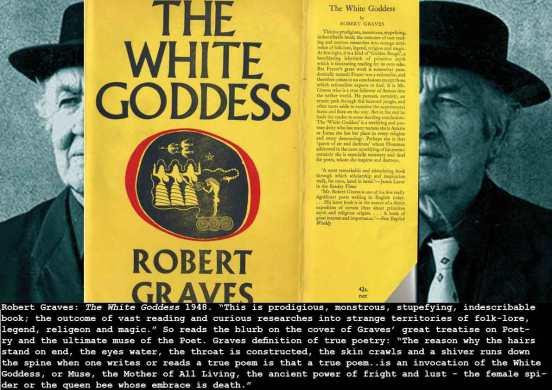 graves-goddess_c