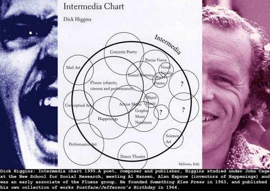 higgins-intermedia-diagram_c