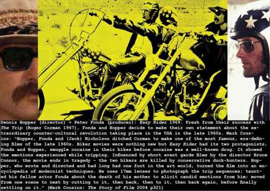 hopper-easy-rider_c