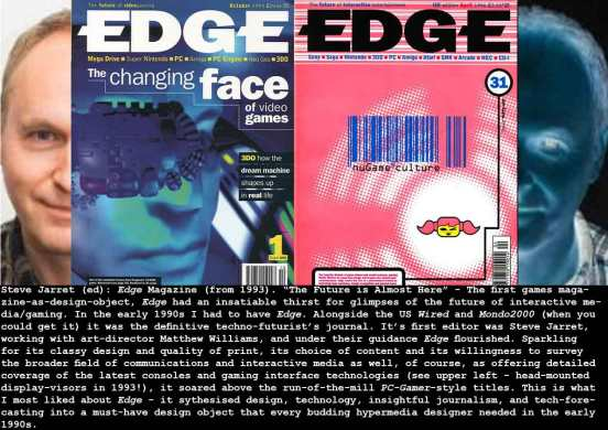 jarret_edge_c