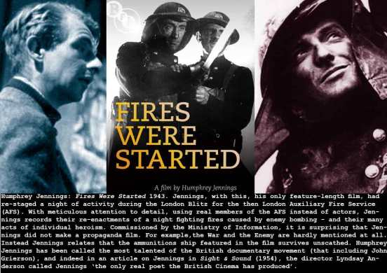 jennings-fires-started_c