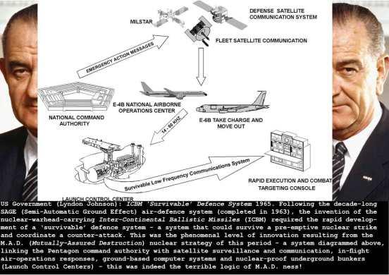 johnson-ICBM_c