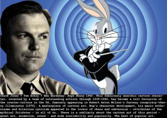 Jones-Bugs-Bunny_c