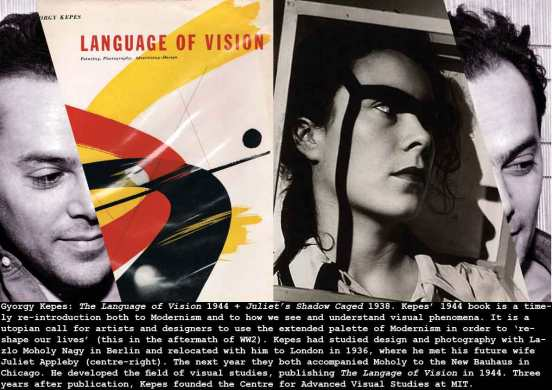 kepes-vision_c