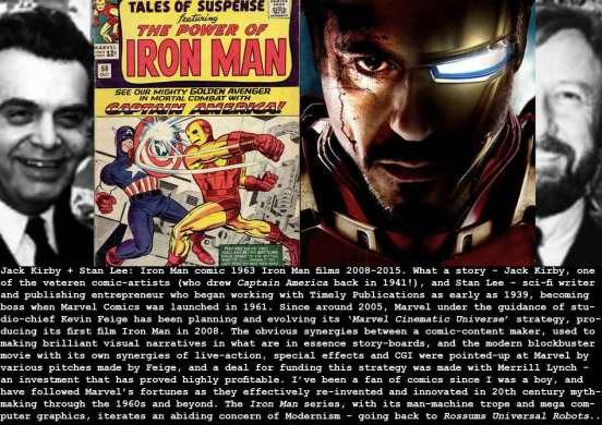 kirby-iron-man_c