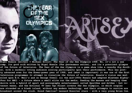 kneale-sex-olympics_c