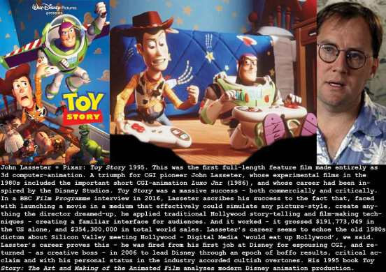 lasseter-toy-story1995_c