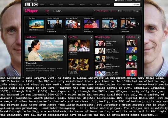 lavender-BBC_iplayer_c