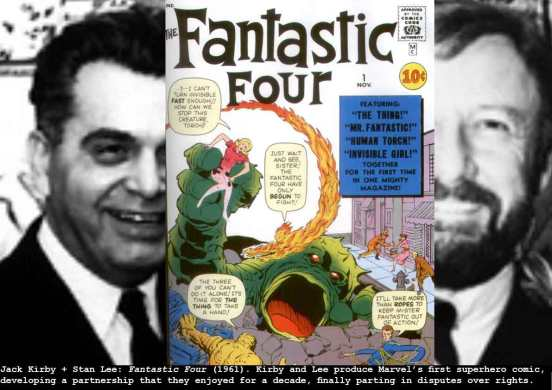 lee-fantastic-four_c
