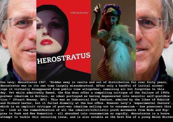 levy-herostratus_67_c