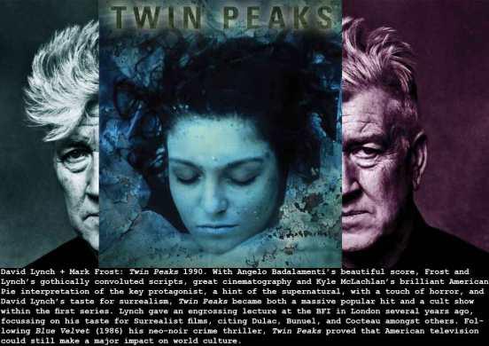 lynch-twin-peaks_c