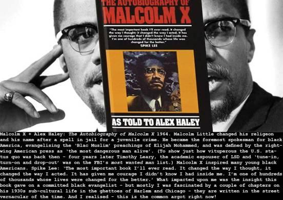 Malcolm-X_Autobiography_1964_c