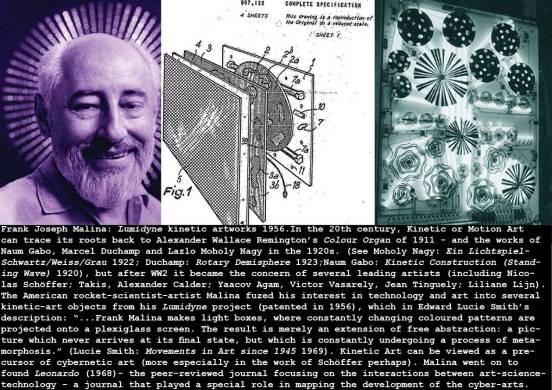malina-lumidyne_1956_page_c