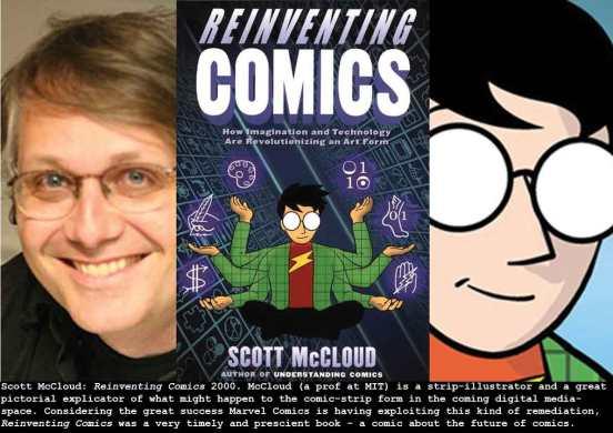 mccloud-reinventing-comics_c
