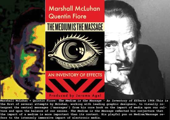 mcluhan-massage_c